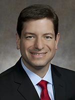 Picture of Representative Chris Danou