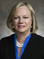 Picture of Representative Cindi Duchow