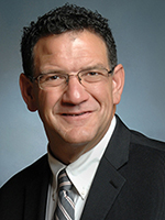 Picture of Representative Bob Kulp