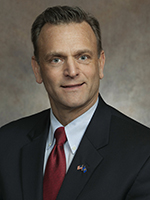 Picture of Representative John Macco