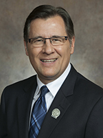 Picture of Representative David Murphy