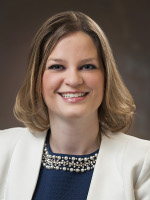 Picture of Representative Katrina Shankland