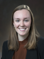 Picture of Representative Greta Neubauer