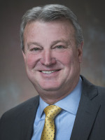 Picture of Representative Joel Kitchens