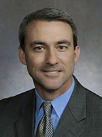 Picture of Representative Rob Hutton