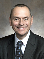 Picture of Representative Joe Sanfelippo