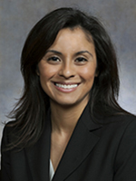 Picture of Representative Jessie Rodriguez