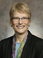 Picture of Representative Debra Kolste