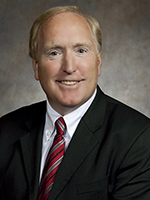 Picture of Representative Gary Hebl