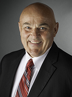 Picture of Representative Dave Considine