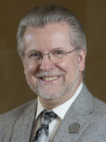 Picture of Representative Warren Petryk