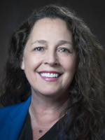 Picture of Representative Jill Billings