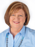 Picture of Representative Barbara Dittrich