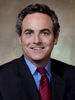 Picture of Senator Jon Erpenbach