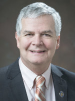 Picture of Senator Jeff Smith