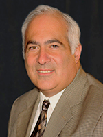 Picture of Representative John Spiros