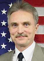 Picture of Representative Don Pridemore