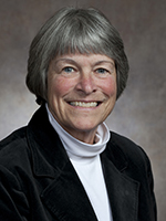 Picture of Representative Janis Ringhand