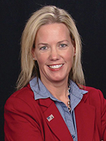 Picture of Representative Samantha Kerkman