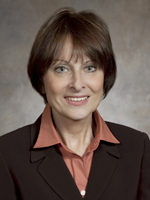 Picture of Representative Terese Berceau