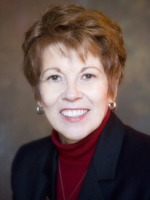 Picture of Representative Sondy Pope