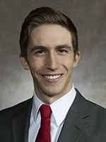 Picture of Representative Daniel Riemer