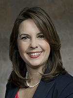 Picture of Representative Dianne Hesselbein