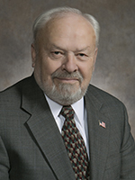 Picture of Representative Ken Skowronski