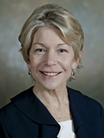 Picture of Representative Janet Bewley