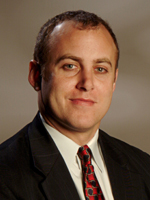 Picture of Representative Gordon Hintz