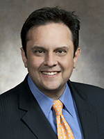 Picture of Representative Joel Kleefisch