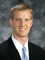 Picture of Representative Dale Kooyenga
