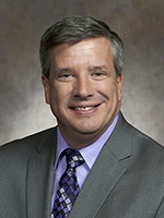 Picture of Representative John Nygren