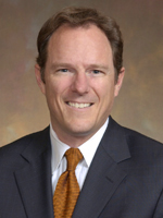 Picture of Representative Jon Richards