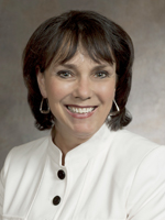 Picture of Representative Patricia Strachota