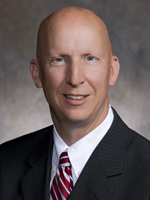 Picture of Representative Duey Stroebel