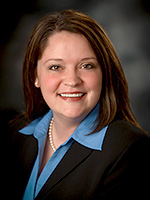 Picture of Representative Amy Sue Vruwink