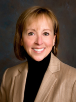 Picture of Representative Sandy Pasch