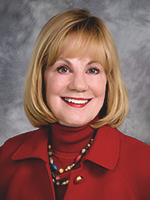 Picture of Senator Alberta  Darling