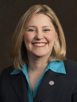 Picture of Senator Julie M. Lassa