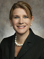 Picture of Representative Amy Loudenbeck