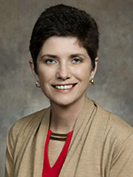 Picture of Representative Mary Czaja