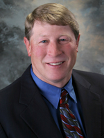 Picture of Representative Keith Ripp