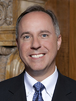 Picture of Representative Robin Vos