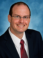 Picture of Representative Jesse Kremer
