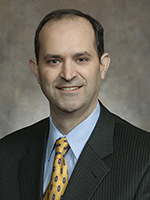 Picture of Representative David Heaton