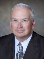 Picture of Senator Scott L. Fitzgerald